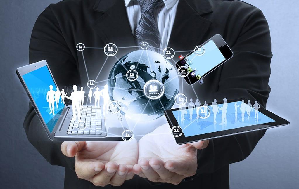 Capitalizing on incoming RFID data