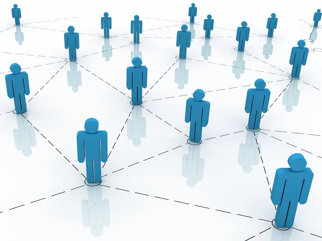 CREATING AN INTEGRATED EMPLOYEE TRACKING SYSTEM