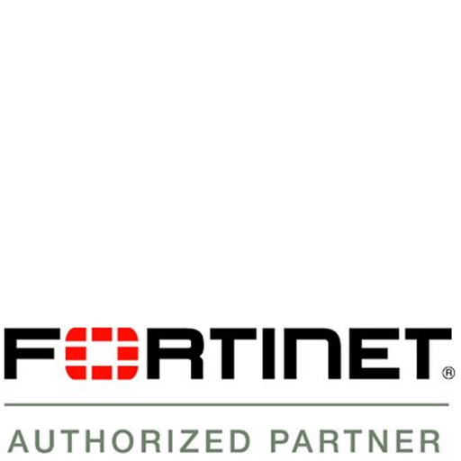 Fortinet 1 - New pc planet