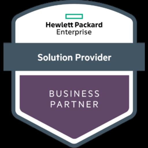 Hewlett packard enterprise 1 - New pc planet