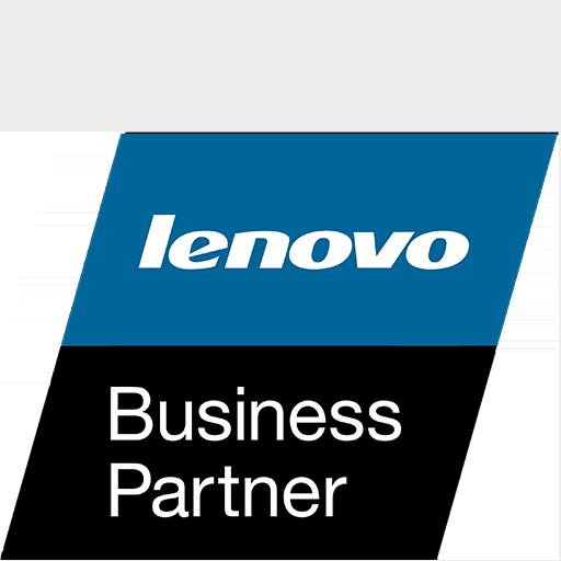 Lenovo 1 - New pc planet