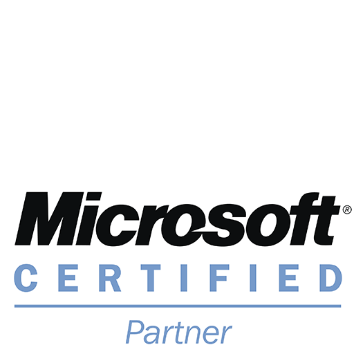 Microsoft cirtified 1 - New pc planet