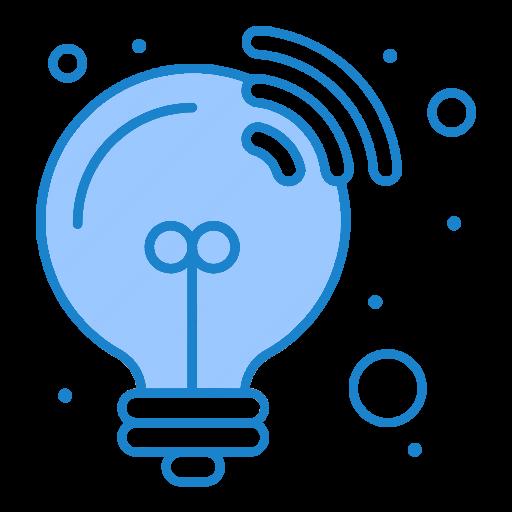 smart light management - New pc planet