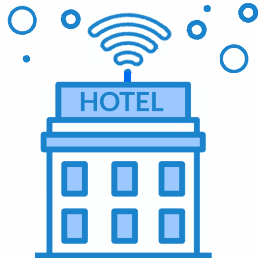 Smart Hotel - New pc planet